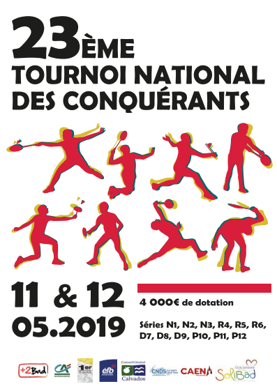 tournoi conquerant small